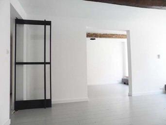 interiorslider4